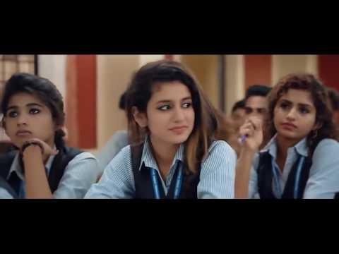 Viral video priya prakesh xxx videos