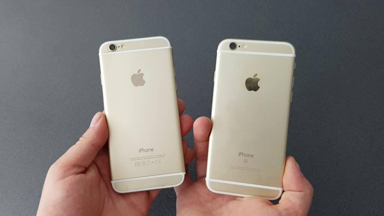 come sapere se un iphone 8 Plus è originale
