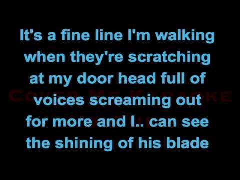 Wolves - Rag 'n' Bone Man   CoverMeKaraoke