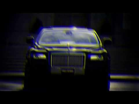 HUGEL Feat. Amber Van Day - WTF (Tujamo Remix)