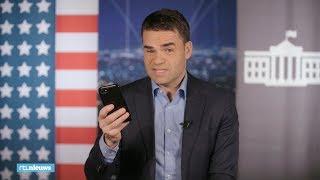 Erik behandelt jullie kijkersvragen – #TrumpUpdate 53