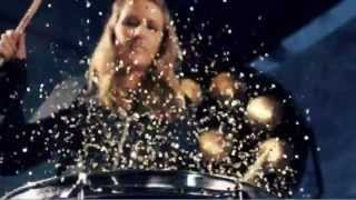 ellie goulding under the sheets official music video