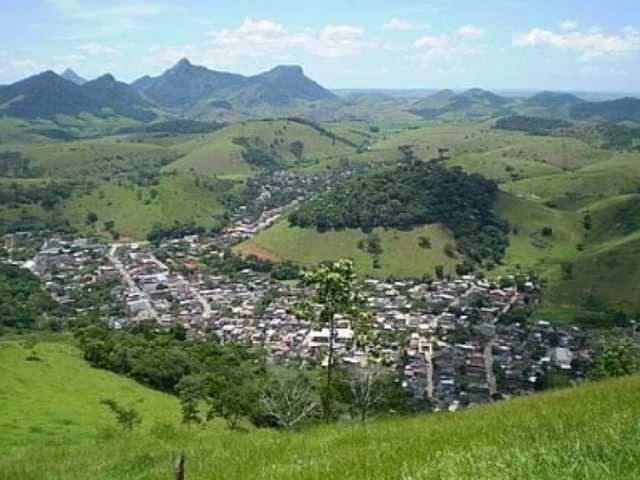 Conceição de Macabu Rio de Janeiro fonte: i.ytimg.com