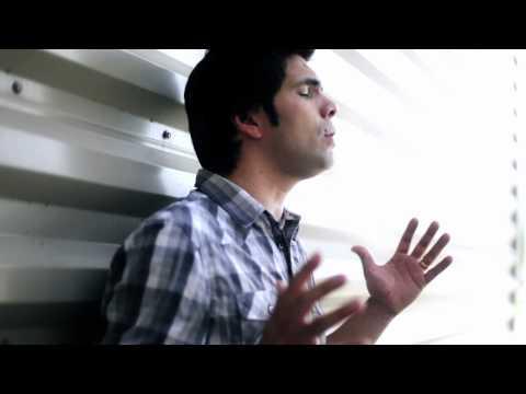 Paulo César Baruk - O meu querer (Clipe Oficial)