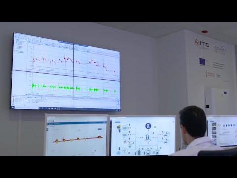 proyecto-gamma,-laboratorio-pionero-de-digitalización-energética