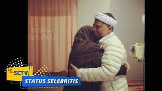 [8.06 MB] Mendengar Wasiat Arifin Ilham, Sang Istri Pun Menangis - Status Selebritis
