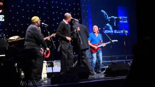 john ellison mark farner some kind of wonderful duet