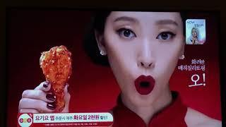 UBOX UNBLOCKTV KOREA CHANNEL 安博電視韓國頻道