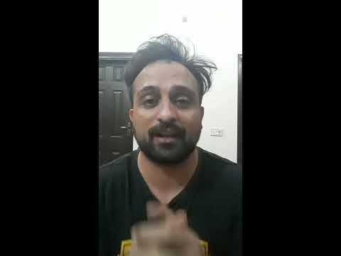 Zee 5 banned in Pakistan: Hamaray artists ab bhi nahin jaagay tau mar jaayngay