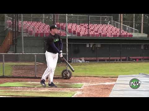 Bryce Johnson - PEC - BP - Eastlake HS (WA) July 1, 2020