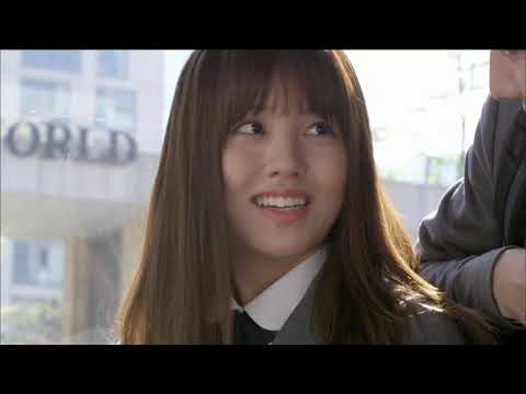Who Are You | 후아유 EP.5 [SUB : KOR, ENG, CHN, MLY, VIE]