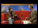 Ramon Kramer Bei Das Abendstudio Ndr Teil 03 Von 3 Youtube