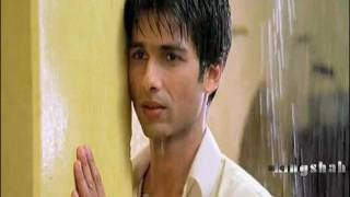 vuclip Rabba Main Toh Mar Gaya Oye *HD* Rahat Fateh Ail Khan Songs {Mausam2011}