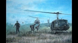 Men of Valor part 10 South side house to house combat