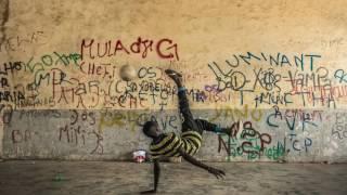 percy b shuffle muzik ft senzo chomi dj kwena remix