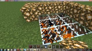 Как построить баню в minecraft(Всё очень проста. ВК-http://vk.com/zheka20034 Всем приятнава просмотра., 2013-03-05T15:58:06.000Z)