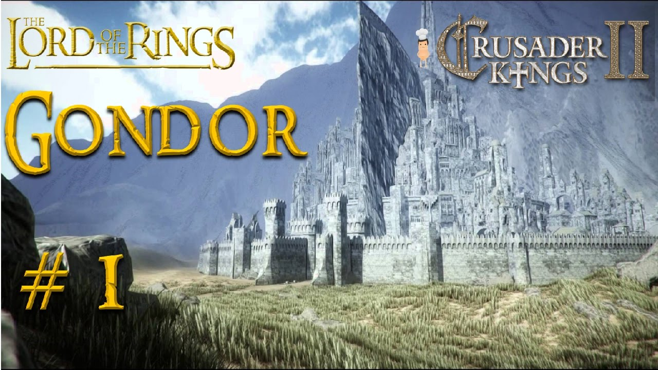 Crusader Kings 2 - Ck2 Cheats Console Commands Mods Trainer