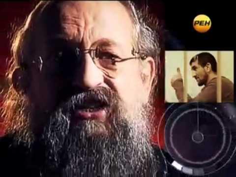 Анатолий Вассерман - Открытым текстом 30.11.2012