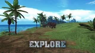 Survival Island: Evolve