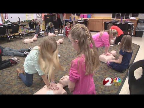 Social Versailles CPR