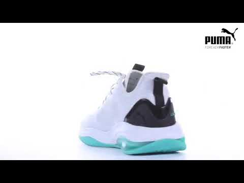 puma-lqd-cell-technology