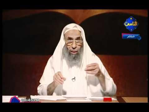 الدولة العثمانية - جمال عبد الهادي