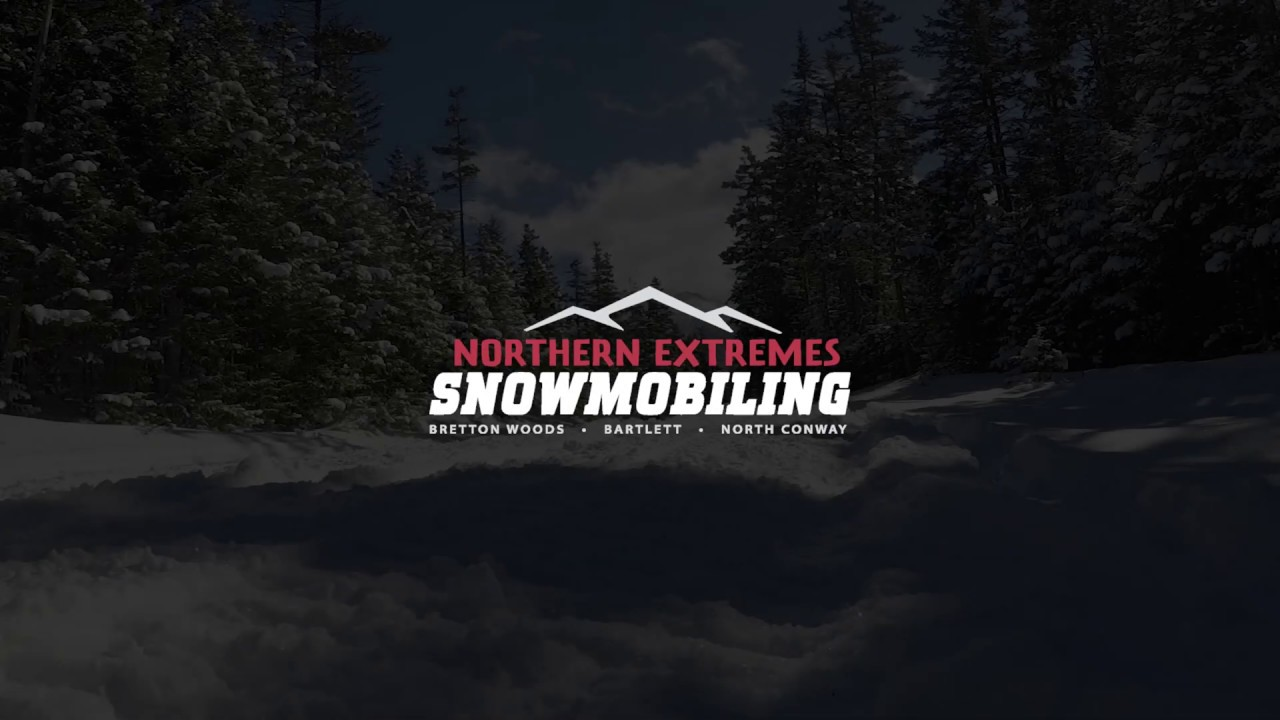 Collision Waiver Info — Snowmobile rentals in the White