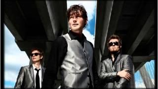 A-ha - Take On Me (Fonzerelli Cool Club Remix)