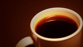 How to make coffee without a coffee machine