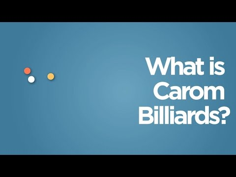 how-to-play-carom-billiards-3-cushions?!