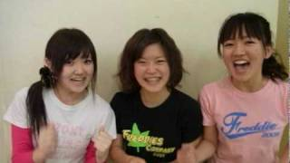 2010年3月12〜14日、東京芸術劇場 小ホール2(池袋)にて上演するオリジ...