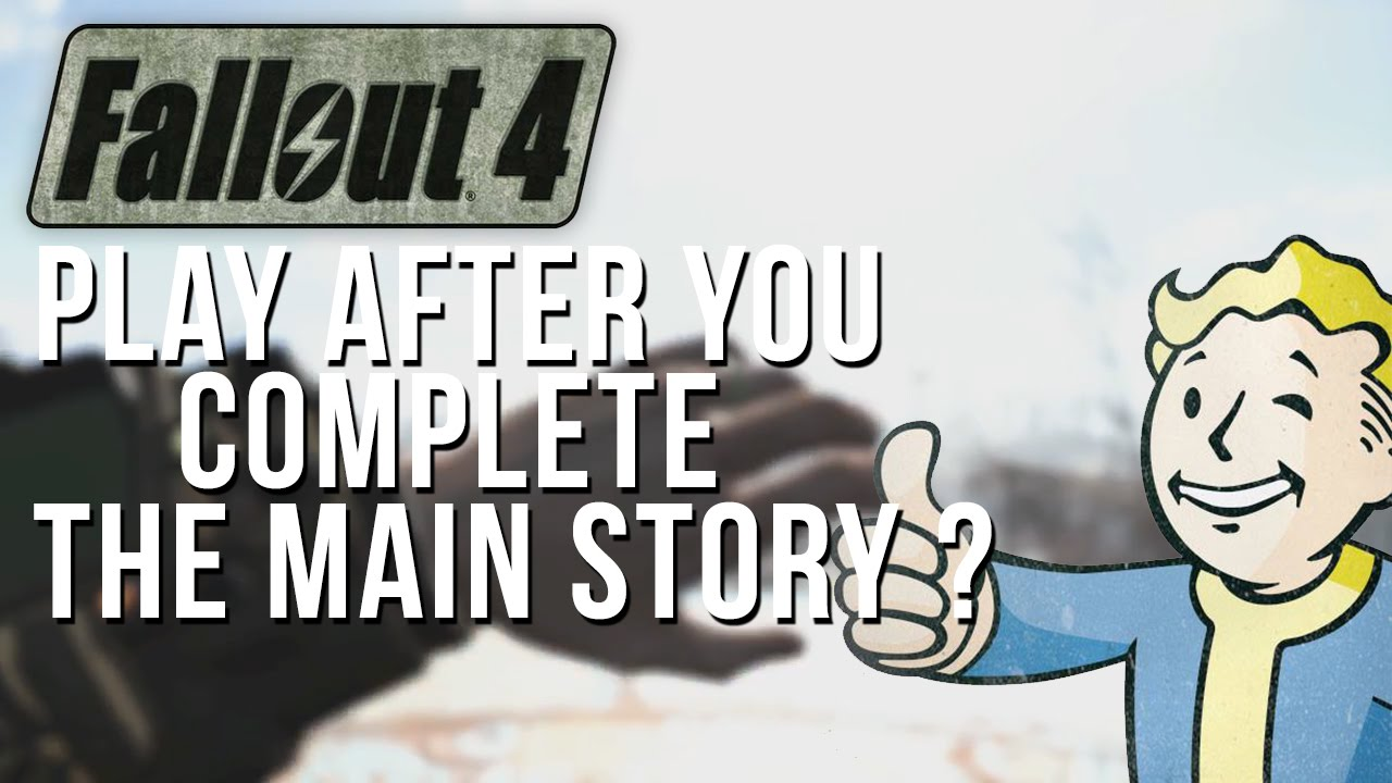 how to finish a trade in fallout 4