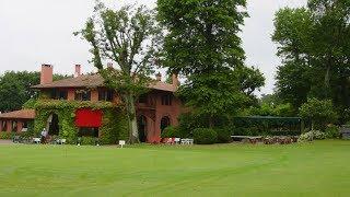 Golf de la semaine : Chantaco