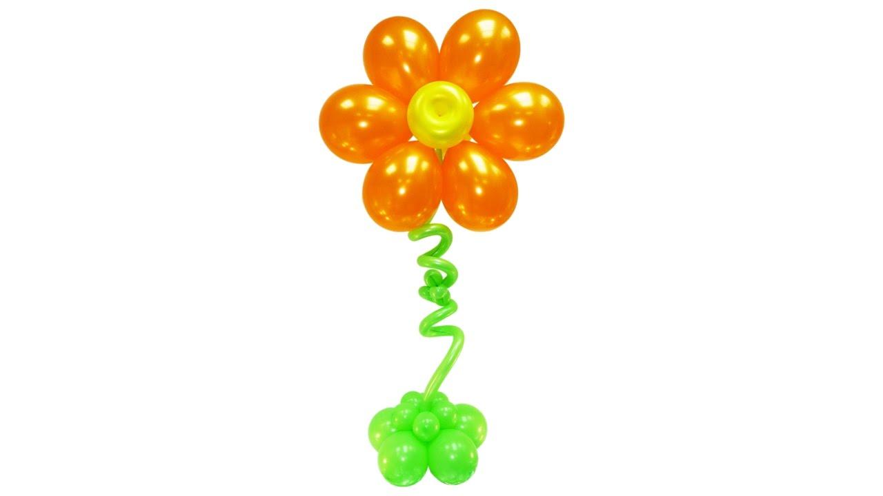 Где в украине купить аксессуары для воздушных шаров, гелий, газ для шариков, хайфлоат, компрессор и насос цена в киеве, продажа по украине.