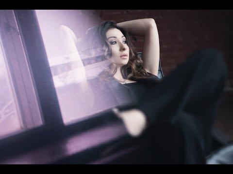"Маргарита Позоян - Never tear us apart (Cover OST ""Fifty Shades Freed"")"
