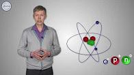 Строение атома и иона