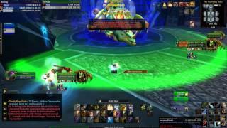 portal jockey icc 25 achievement duo mop
