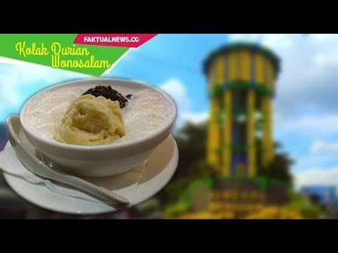 kolak-durian,-kuliner-khas-wonosalam-jombang