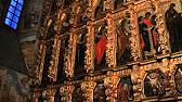 Ипатий гангрский, о чем молятся. Прежде чем приобрести икону святого, следует выяснить ипатий гангрский в чем помогает. Православные христиане стараются иметь дома этот священный лик и молиться ему для решения следующих проблем: возможность забеременеть, если отсутствуют какие-либо.