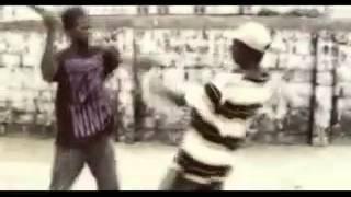 Mighty Joe - Mankind (Gambian Music Video)