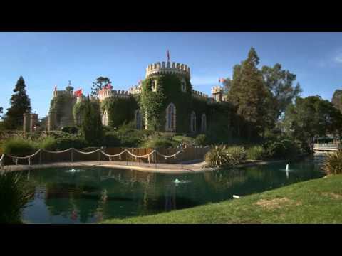 Discover LA: Sherman Oaks