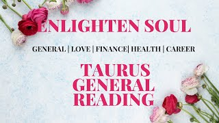 Taurus General Reading -  Aligning to your self worth and allowing renewal in shaky relationship!