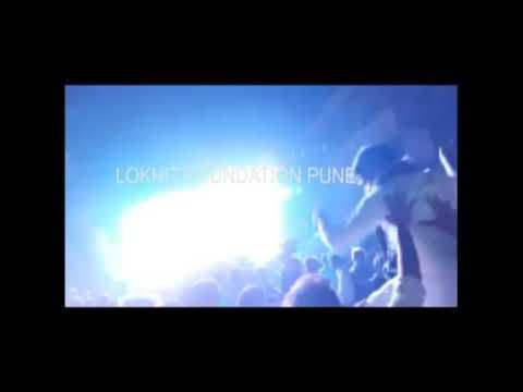 EID E MILAD  DJ MIX TRANCE 2017