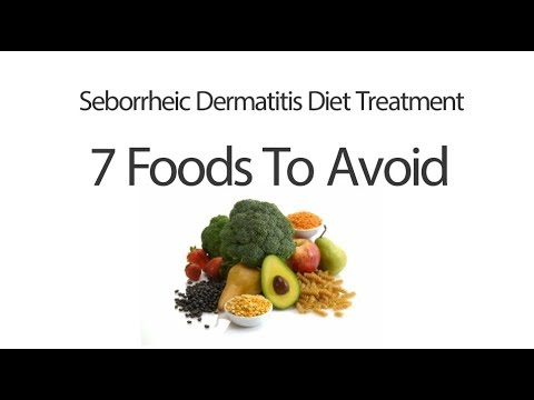 Natural Treatment for Seborrheic Dermatitis: What Works?