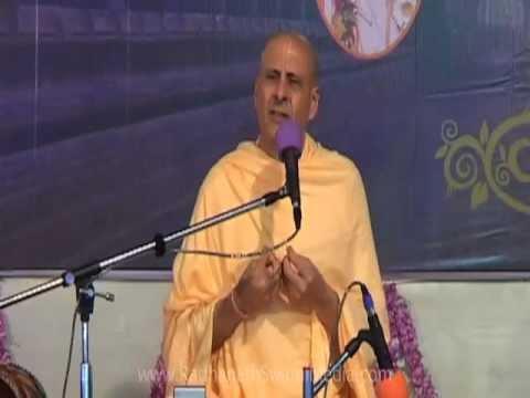 10-SI05 Srila Bhaktisiddhanta Saraswati Thakur Disappearance Day Lecture-1 by HH Radhanath Swami