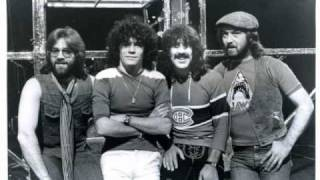 Nazareth - Teenage Nervous Breakdown