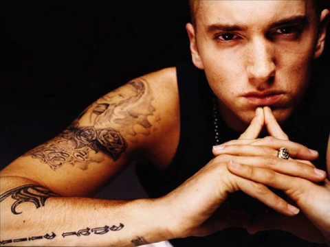 Eminem  Insane
