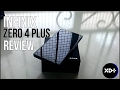 Infinix Zero 4 Plus Full Review