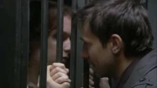 """клип """"нежность"""" по сериалу Монтекристо (Ольга и Андрей)"""