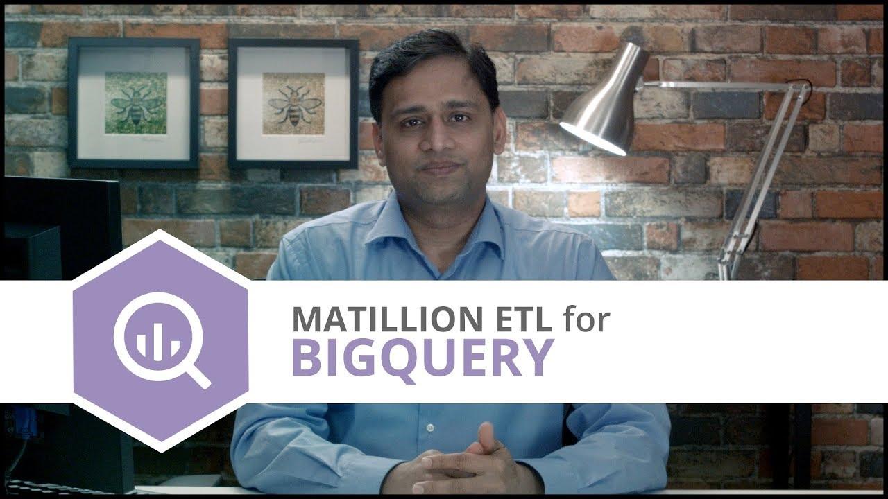 Video tutorial etl sql server 2008 vb. Integration services.